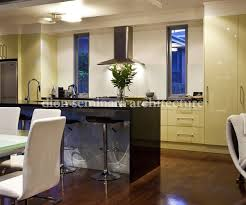 Brisbane Kitchen Designers 27 Best Kitchen Interior Design Brisbane Images On Pinterest
