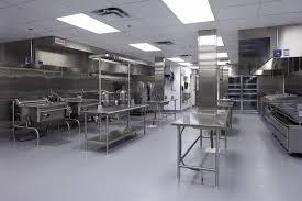 Kitchen Design Group Rda Design Group Hobbs Alluring Central Kitchen Home Design Ideas