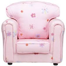 Childrens Armchair Uk Childrens Armchairs