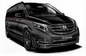 two door black lexus rm auctions car secured over 5 1 million at its debut salon privé