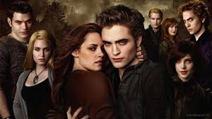 Twilight Cullen House Floor Plan 10 Annoying