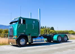 kenworth cabover bc big rig weekend 2013 pro trucker magazine canada u0027s trucking
