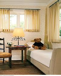 Curtains For Bedroom Windows With Designs by Curtains Short Curtains For Bedroom Windows Designs Short Bedroom