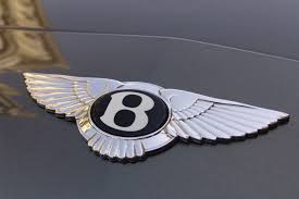 bentley vs chrysler logo bentley cars specifications prices pictures bentley