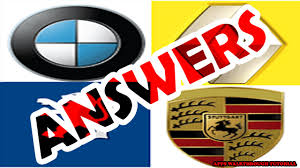 car logos quiz car logo quiz level 2 all answers walkthrough by