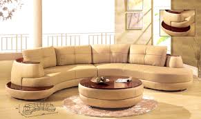 Mid Century Modern Sectional Sofas by Bedroom Cool Mid Century Modern Floating Curved Sofa Stdibs