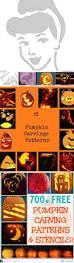 Puking Pumpkin Carving Stencils by 23 Best Pumpkin Carving Ideas Images On Pinterest Pumpkin