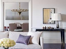 home interiors usa catalog catalogo home interiors interior design top home interior
