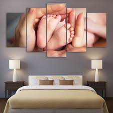 Home Decor Paintings For Sale Compare Prices On Abstract Painting For Sale Online Shopping Buy