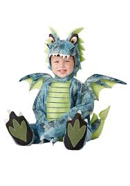 party city category halloween costumes baby toddler infant infant toddler darling dragon costume