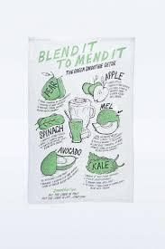 111 best tea towel images on pinterest tea towels kitchen