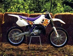 125 motocross bike some old bike pics moto related motocross forums