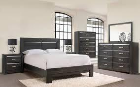 meubles chambre à coucher mobilier de chambre bois lit hotel meuble pas chere coucher cher