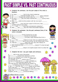57 best simple past images on pinterest verb tenses english