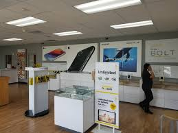 Sprint Store Locator Map Sprint Store 649 Concord Parkway North Concord Nc Cell Phones