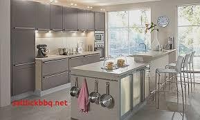 idee carrelage cuisine modele carrelage cuisine free design modele carrelage salle de bain