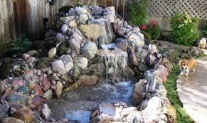 how to build a garden pond 25 best ideas about garden ponds on