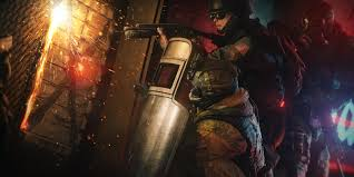 7 rainbow six siege tips to make you the ultimate operative