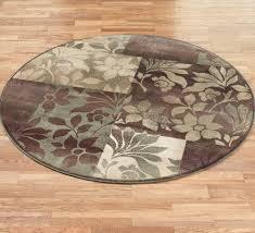 oriental rugs for sale online roselawnlutheran