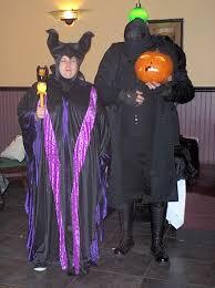 spirit ball halloween new jersey witches u0027 ball