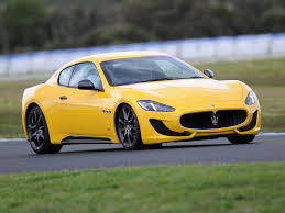 2016 maserati granturismo custom wrapped maserati google search cars pinterest maserati and