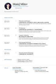 Web Designer Resume Sample by Webmaster Resume Samples Visualcv Resume Samples Database