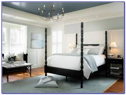 simple most popular bedroom paint colors 56 love to cool diy
