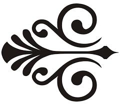 file ornament black l svg wikimedia commons