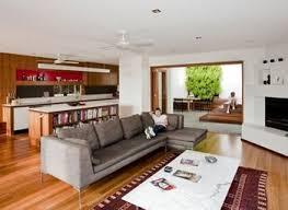 popular paint colors for living rooms fionaandersenphotography co