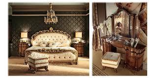 luxury italian furniture online audiomediaintenational com