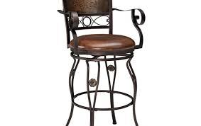 30 Inch Bar Stool With Back Extraordinary Marvelous 30 Inch Bar Stool Beautiful Stools With