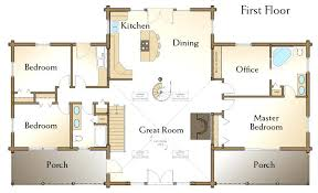 cabin home floor plans cabin style homes floor plans ipbworks com