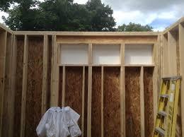 builds burkett building u0026 design