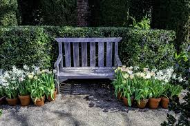 32 amazing english gardens u0026 gardening ideas for your home