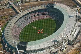 royal melbourne show wikiwand melbourne cricket ground wikiwand