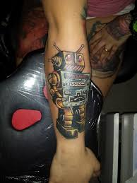 papa dhong tattoo home facebook