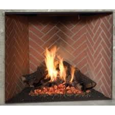 nice and appealing golden blount fireplaces designed for household