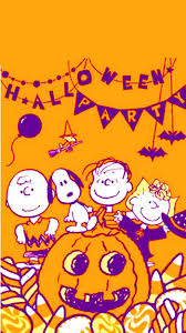 peanuts halloween wallpaper 298 best peanuts snoopy images on pinterest peanuts snoopy