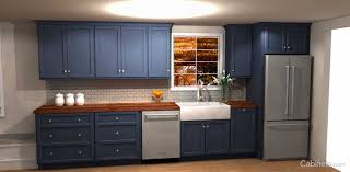Paint Finishes For Kitchen Cabinets by Trending Painted Finishes For Kitchen Cabinets Cabinets Com