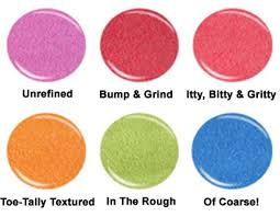 buy china glaze texture summer 2013 collection nail polish online