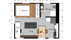 basement layouts tiny apartment plans peaceful ideas small apartment layouts
