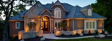 san antonio outdoor lighting landscape lighting company