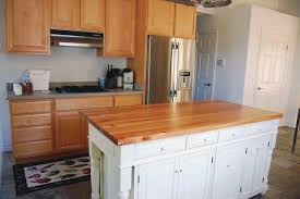 cost kitchen island how much does a kitchen island cost angie