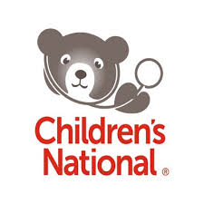 children s children s national childrenshealth twitter