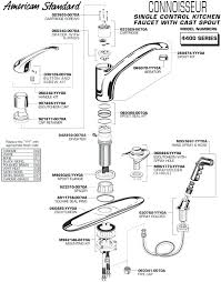 Franke Kitchen Faucet Parts Meetandmake Co Page 26 Pull Kitchen Faucet
