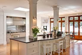 modern kitchen organization modern kitchen 6 kitchen counter organization ideas glubdubs