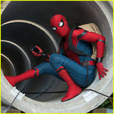 u0027spider man homecoming u0027 sequel theaters