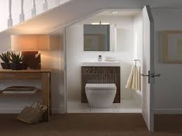 small space shower room small space of modern bathroom decoration