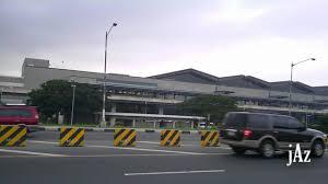 Naia Terminal 1 Floor Plan by Hd Ninoy Aquino International Airport Terminal 3 Naia 3 2 2