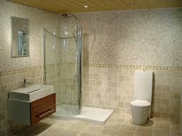 bathroom interiors ideas bathrooms tiles designs ideas bathroom design tiles of nifty small